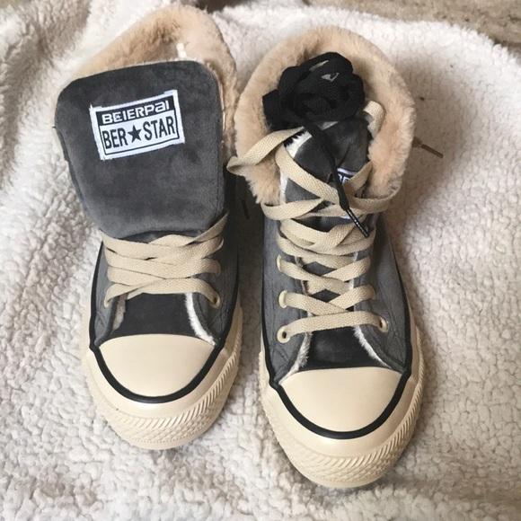 Beierpai Shoes | Beierpai Berstar Shoes